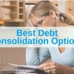 best debt consolidation - wise money life