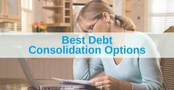best debt consolidation - wise money life